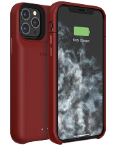 Mophie Juice Pack Access for iPhone 11 Pro 2000mAh