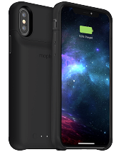 Mophie Juice Pack Access for iPhone X/Xs 2000mAh