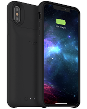 Mophie Juice Pack Access for iPhone Xs Max 2200mAh