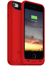 Mophie Juice Pack Air for iPhone 6/6S 2750mAh