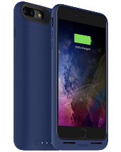 Mophie Juice Pack Air for iPhone 7+/8+ 2420mAh