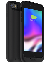 Mophie Juice Pack Air for iPhone 7/8 2525mAh