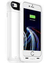 Mophie Juice Pack Ultra for iPhone 6/6S 3950mAh