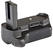 Phottix BP-D5000 Premium Battery Grip