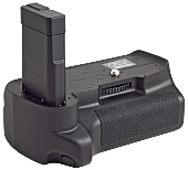 Phottix BG-D3100 Battery Grip