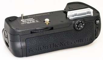 Phottix BG-D600 Battery Grip